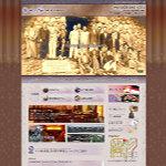 長良川温泉の老舗旅館「十八楼」