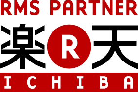 楽天市場 RMSパートナー 認定