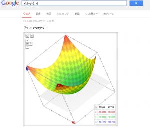 google-graph-3