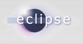 eclipse4.2,eclipse3.8