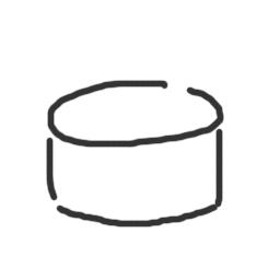 データベース SQL