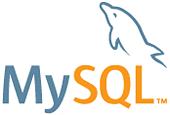 logo-mysql