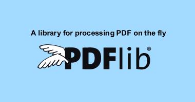 PDFLib