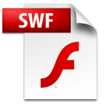 swf-file
