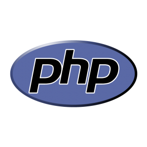 php file_get_contents