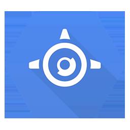 google-app-engine