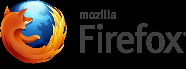logo-mozilla-wordmark-20110711