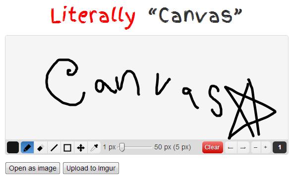 literally-canvas