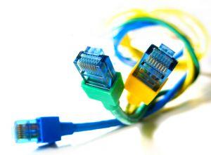 lan-cables