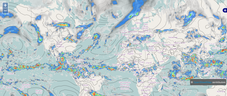 oepn-weather-map