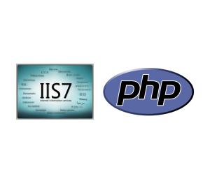 iis-and-php
