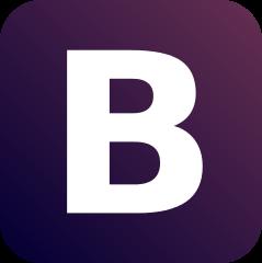 twitter_boostrap_logo