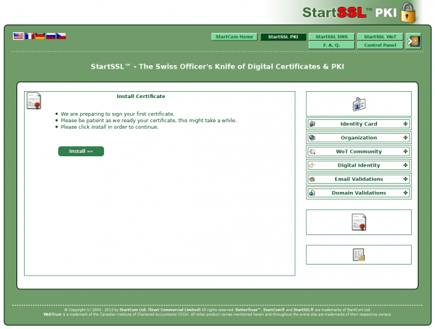 startssl-9