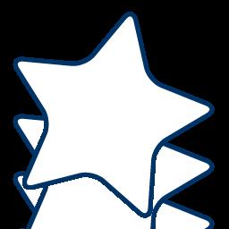 Css3 くるくる回る星 マウスオーバーで At Softelメモ
