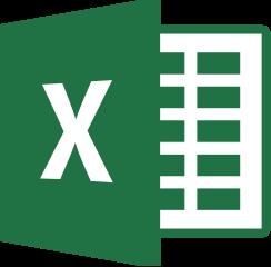 microsoft_excel_2013_logo