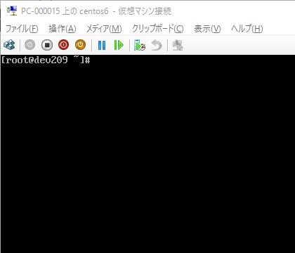 hyper-v-screen