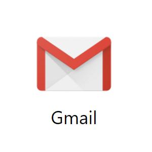 G suit Gmail